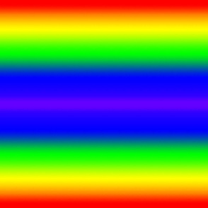 Spectrum Horizontal