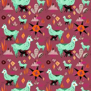 4371520-the-llama-pattern-by-chesirella