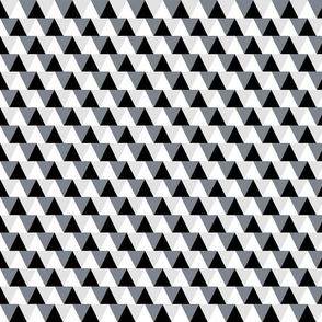 triangles_black_light_grey_dark_grey_white