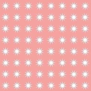 Wow Pow Pink