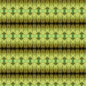 Warrior Arrows (Lime)