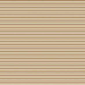 Mocha Stripes