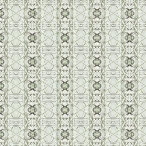 Spring Patterns (Sage)