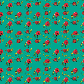 tiled_repeat_dahlias_edit_collage-ch