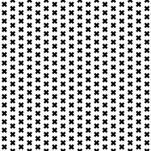 cross_black_white_1x1