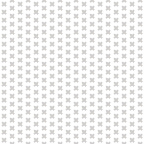 cross_grey_on_white_DOCFCE_1x1