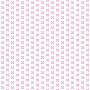 cross_pink_white_EDBCD9_1x1