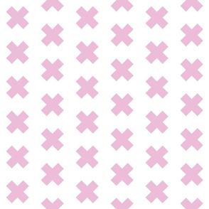 cross_pink_white_EDBCD9_3x3