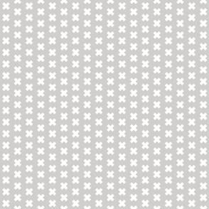 cross_white_grey_D0CFCE_1x1