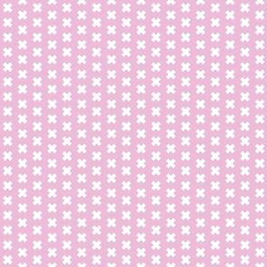 cross_white_pink_EDBCD9_1x1