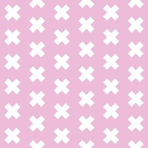 cross_white_pink_EDBCD9_3x3