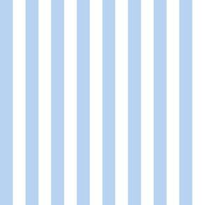 Boden Stripe