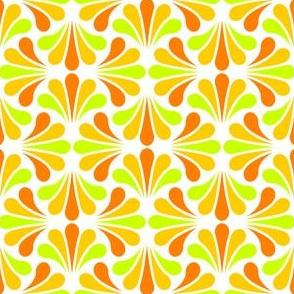 04385396 : splash4g X : fruity W