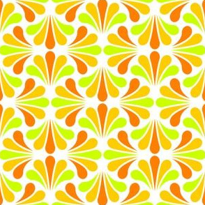 splash 4gX : fruity pale