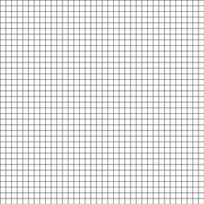 grid_black_white_half_inch