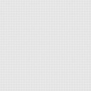grid_white_grey_half_inch