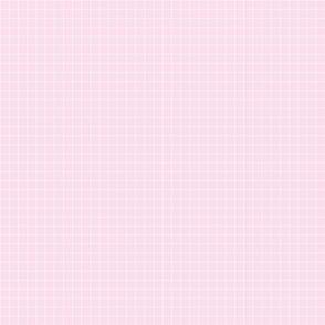 grid_white_pink_half_inch