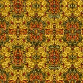Hibiscus_mosaic2