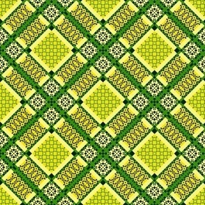 Caernarfon - Blanket small