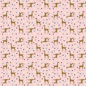 baby_giraffe_w_dots