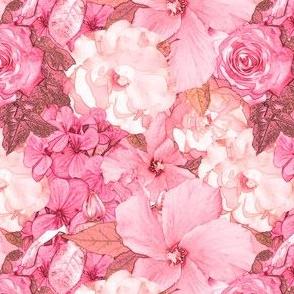 SummerGarden_3_Pinks
