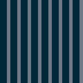 school idol fruits - stripes