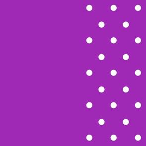 school idol fruits - purple