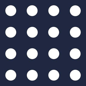 Ara Dot large in Atlantic