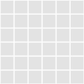 grid_grey_white_3x3