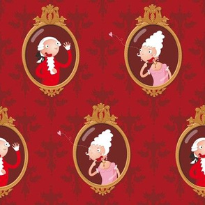 439991-rococo-sweethearts-by-verycherry
