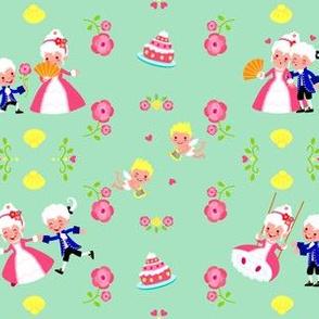 440146-sweet-rococo-by-irrimiri