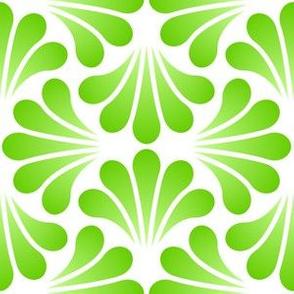splash 4gX_ : lime green