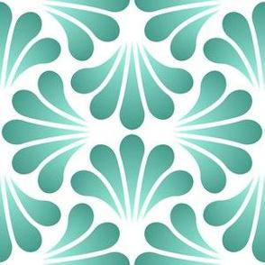 04401854 : splash 4gX_ : jade cyan