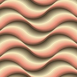04401870 : rippling muscles