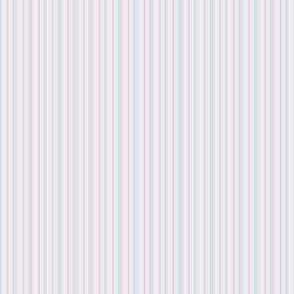 pink_blue_stripe