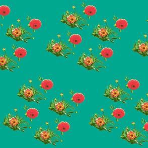 Dahlia_A_col_str_Picnik_collage-ch