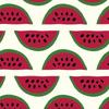 4403740-red-watermelon-stripes-by-theprocrastinatrix
