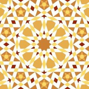 04406881 : UA5Vplus : terracotta