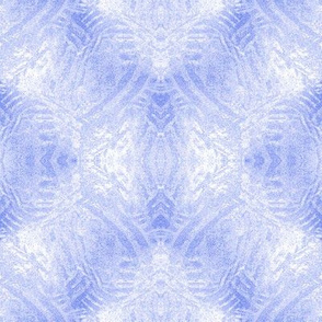 Wild Hearts blue