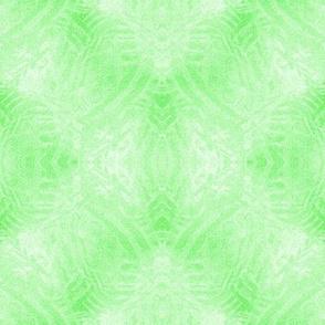 Wild Hearts green