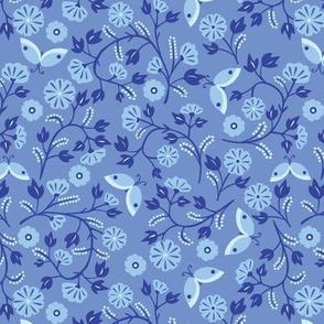 blue_morning_glory-01