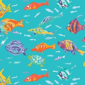 fishys_wc_repeat