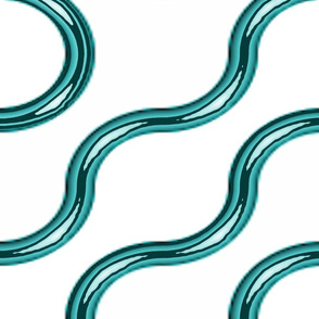 teal-whnoodle
