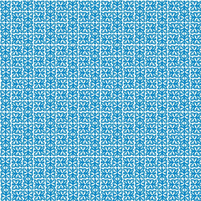 butterfly_grid_2_white