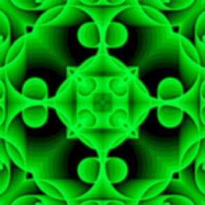 voxel_circles_001v2_green