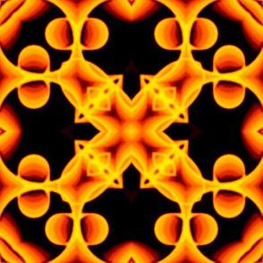 voxel_circles_001v4_orange-yellow