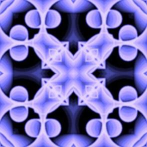 voxel_circles_001v4_blue-white