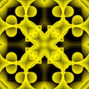 voxel_circles_001v4_yellow