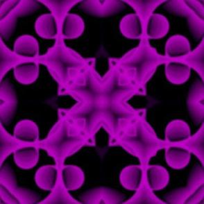 voxel_circles_001v4_purple