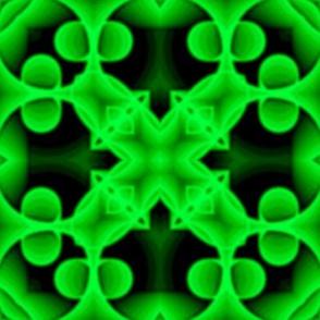 voxel_circles_001v4_green